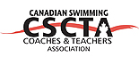 Canadian Swim Coaches and Teachers Assocation - CSCTA