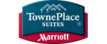 TownePlace Suites -