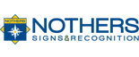 Nothers Signs & Recognition -